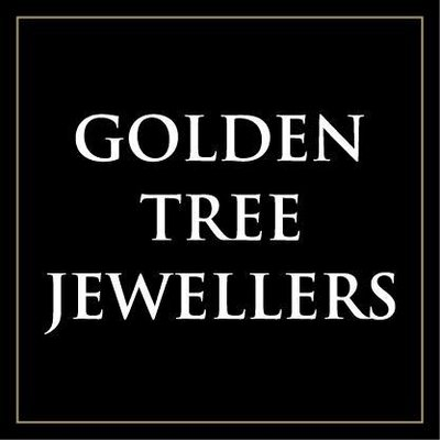 GoldenTree Jewellers | Social Profile