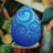 Het Blauwe Ei