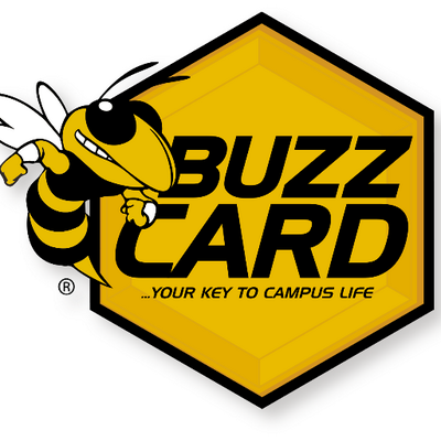Image result for buzzcard center