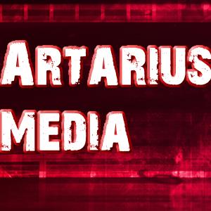Artarius Media