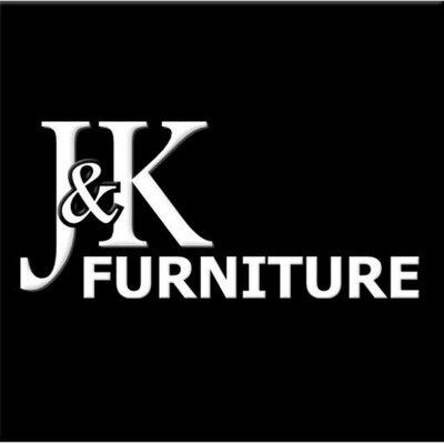 J&K Furniture weeklysalesads