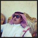 عمر طلق الدماسي (@11Omar1110) Twitter