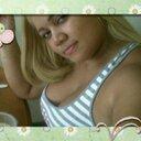 Sayira Cabeza (@05Sayi) Twitter
