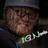 IG_Naoto@GFXDesigner
