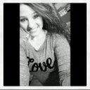 Courtney Nichelle♡  (@13nichelle) Twitter
