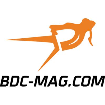 bdc mag com bdcmag twitter