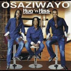 Osaziwayo maskandi osaziwayomusic tweets 681 following 591 followers