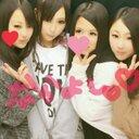 ゆぃんぬ (@0319_exile) Twitter