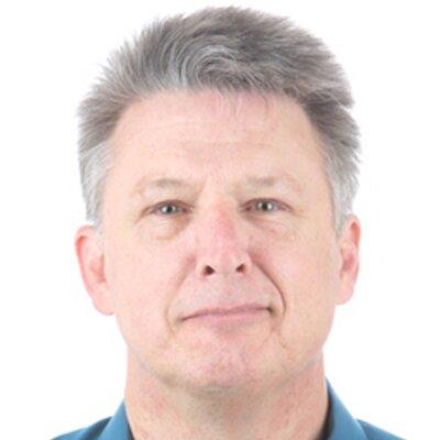 Tim Doran on Muck Rack