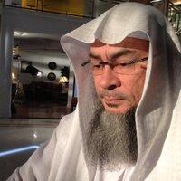 Assim Alhakeem