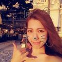 Mayu (@0322mayuko03223) Twitter