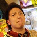 なり (@01893754) Twitter