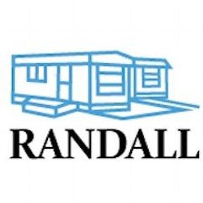 Randall Homes RandallMHomes