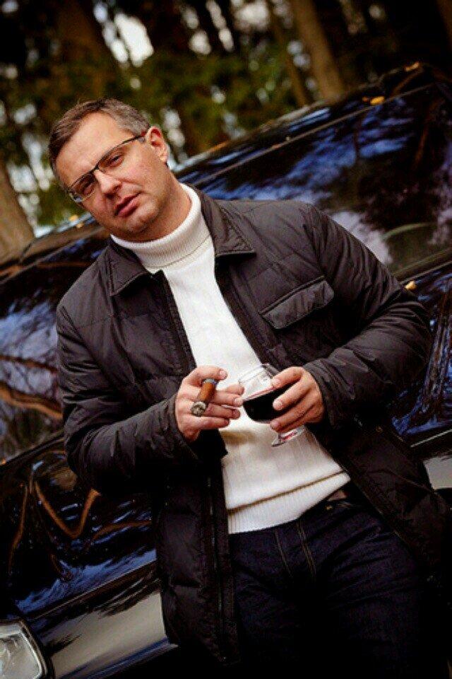 Дмитрий дудин работа по веб камере моделью в елизово