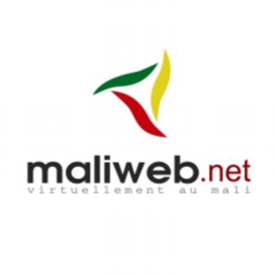 maliwebnet