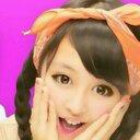 ゆーちゅ (@000037Yuko) Twitter