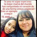 Cintia Jimenez (@CintiaJimenez7) Twitter