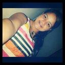Mariangel Gonzalez♥ (@06Marixgnzalz) Twitter