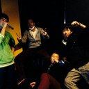 yoshitaka (@0319Kii) Twitter