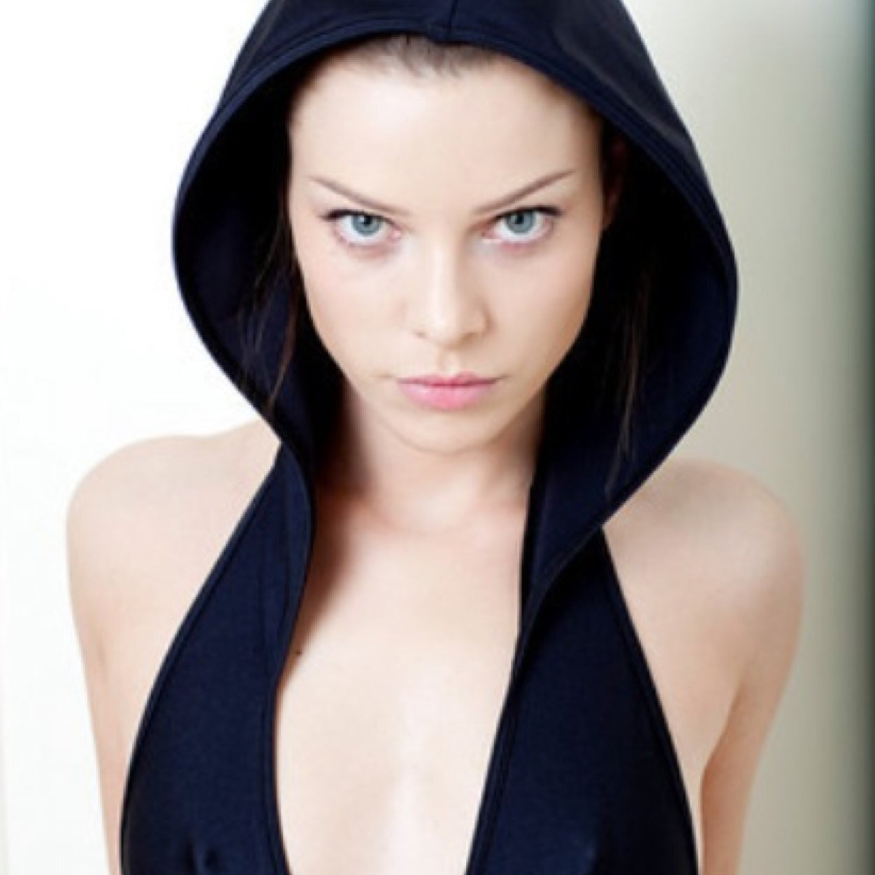lauren german young