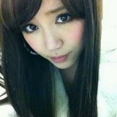 れみにゃん @sweetremi_041