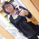 Lisa wei (@0806_wush) Twitter