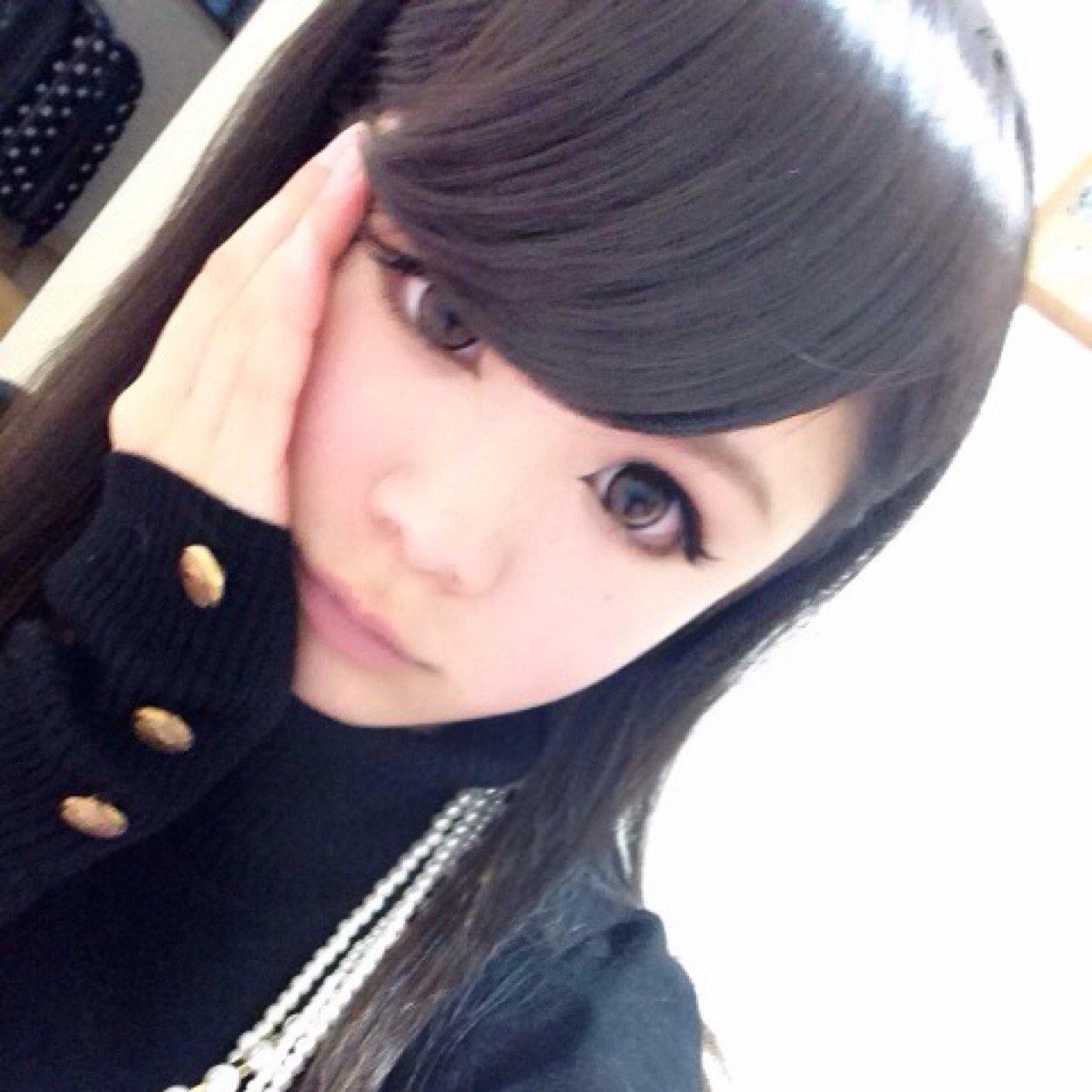 浦辺 彩 (@GreenAkko) | Twitter