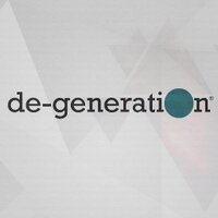 degeneration records