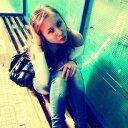 Mirela Markova (@13Jazi9) Twitter