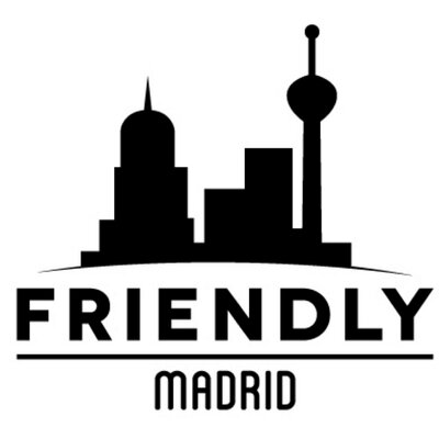 Friendly Madrid On Twitter Nuevo Café Con Terraza En La C