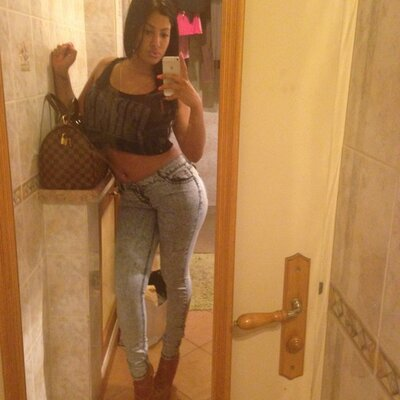 big ass beurette escort mandelieu
