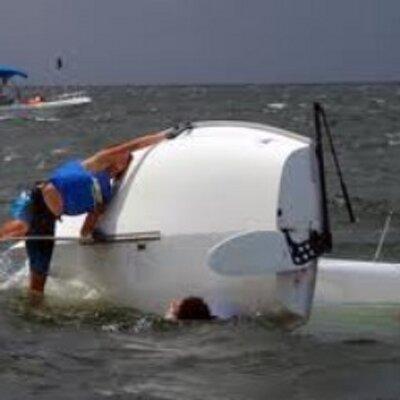 420 sailing problems sailingprobs1 twitter