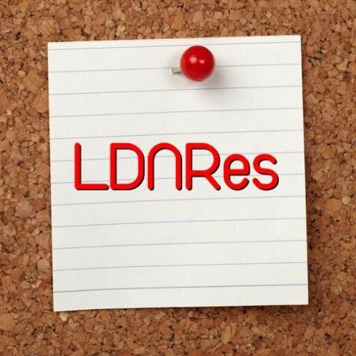 LD Nurse Research (@LDNRes) | Twitter
