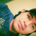 fredy reyes (@1962_frank) Twitter