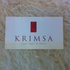@KRIMSA