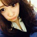 m i k u  (@0817_miku) Twitter