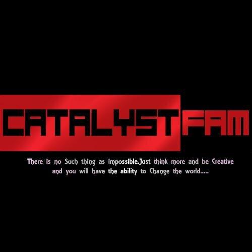 CatalystFAM