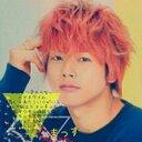 ゆきのすけ (@0107Yukika) Twitter
