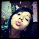 Natalie Galarreta ♥ (@14Galarreta) Twitter