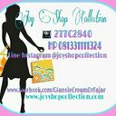 Joy Shop Collection (@joyladiesshoes) Twitter