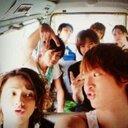 ━━☞かずたま (@0516Kazu8) Twitter