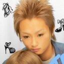 庄司竜矢 (@0216Tatsu) Twitter