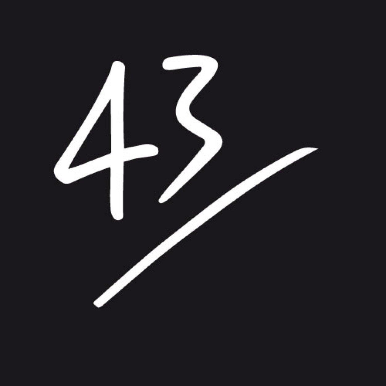 43einhalb (@43einhalb)   Twitter