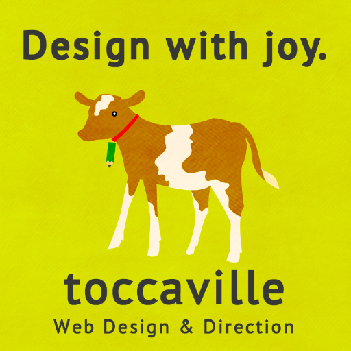 Toccaville