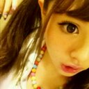 さ→→ら(*゚-゚) (@0213_sara) Twitter