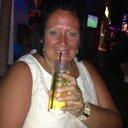 wendy barnett - @wendyba26526291 - Twitter