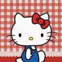あゆ (@0515_kitty) Twitter