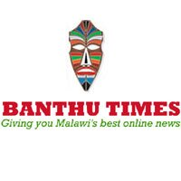banthu times - Joseph Jacob Esther Attorney