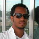 Kidus Yacob (@0925935344) Twitter