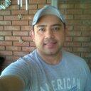 Nestor josue Marquez (@1974Venezolano) Twitter